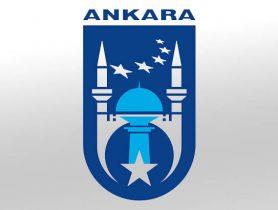 ankara-bb